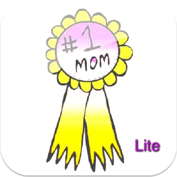 Amazon com: Insta Mother's Day eCards Lite:Cards, Day