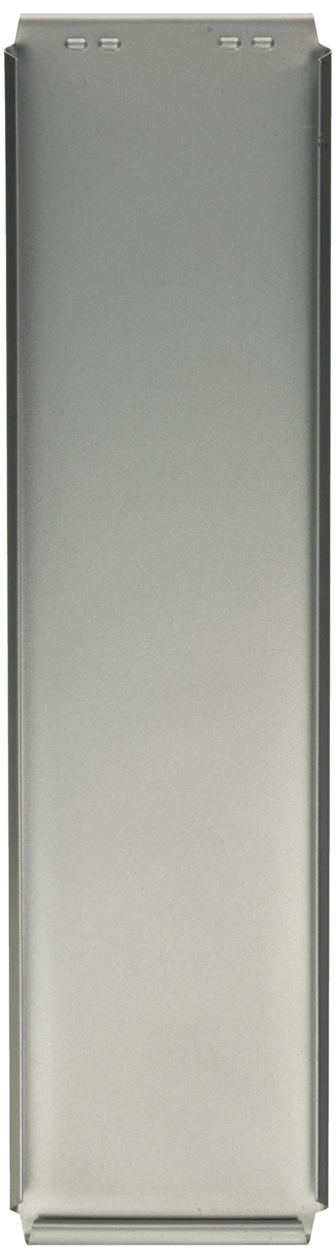 Focus Foodservice Commercial Bakeware Drop Cover for 16-Inch Pullman Bread Pan by Focus Foodservice