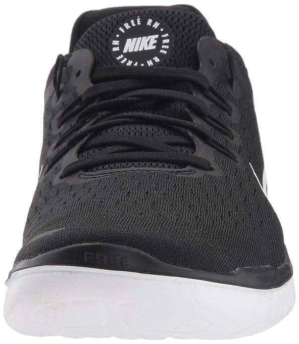 check out 9d40d 01931 Nike Free Rn 2018, Zapatillas de Running para Mujer  Amazon.es  Zapatos y  complementos