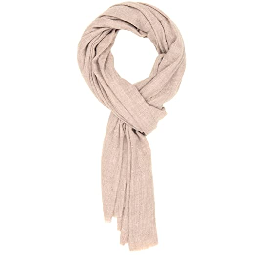 32e525059 Spring Summer 19-20 Fashion Cashmere Scarf Unisex Women's Men Soft Wool  Shawl Large Stole