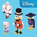 disney princess apps - Disney Crossy Road