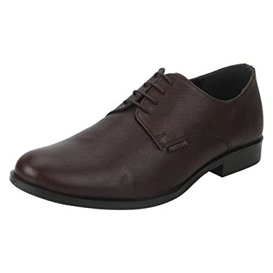 71fa03b3eda Red Tape Men s Formal Shoes  Buy Online at Low Prices in India ...