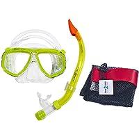 Aqua Lung Tauchset Java Pro/Togo Pro