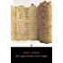 The Complete Dead Sea Scrolls in English: Complete Edition