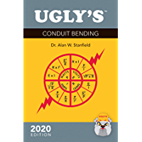 Ugly's Conduit Bending, 2020 Edition