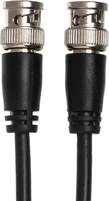 Hosa BNC-58-101 BNC Cable