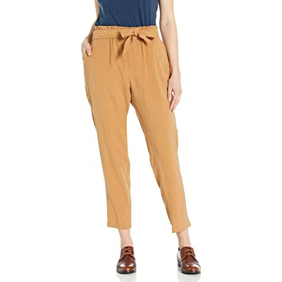 BCBGeneration Women's Pant at Women's Clothing store