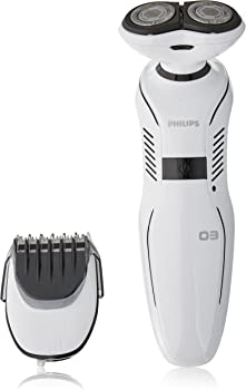 Philips Norelco Wet & Dry Electric Shaver