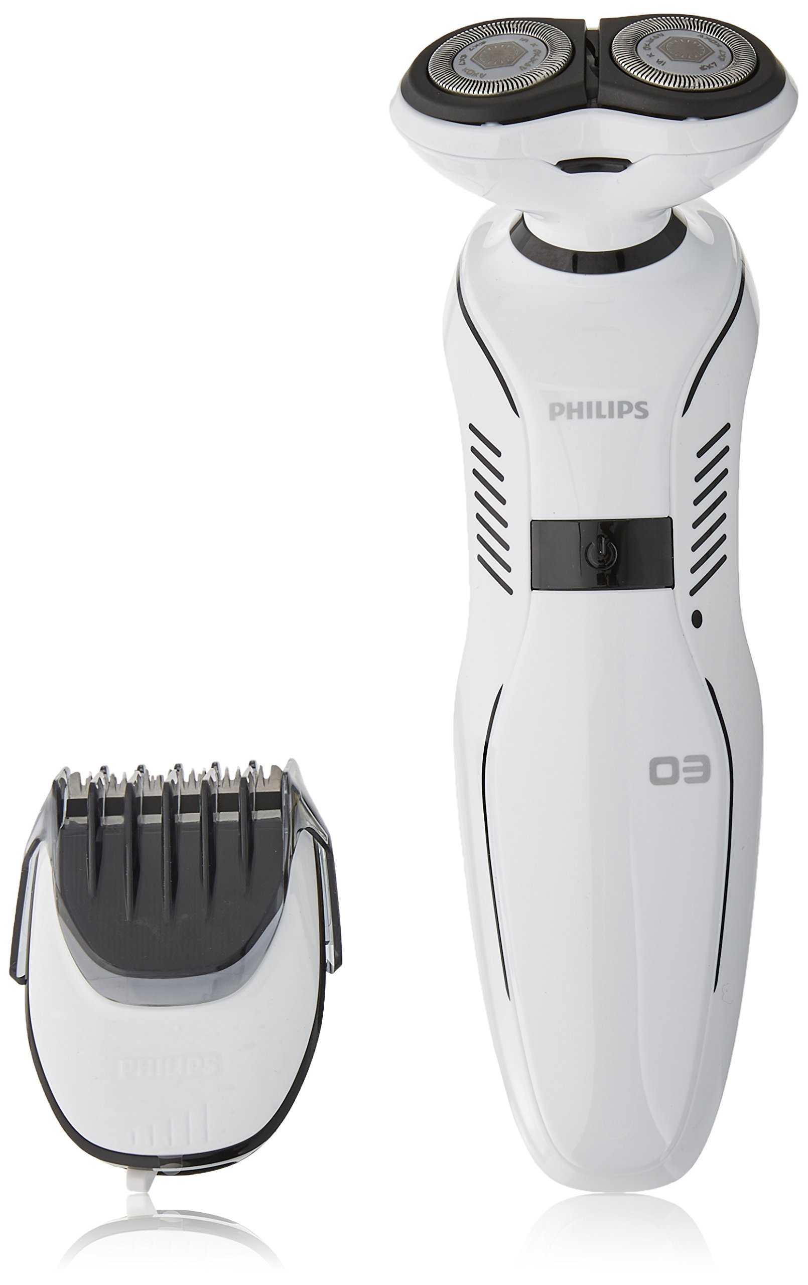 Philips Norelco Special Edition Star Wars Poe Wet Dry Electrical Wall Outlet Wiring Newhairstylesformen2014com Storm Trooper Electric Shaver Styler