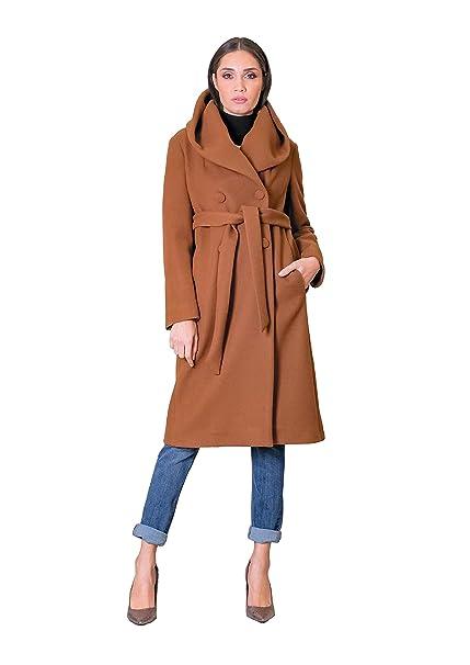 artigli abbigliamento cappotti