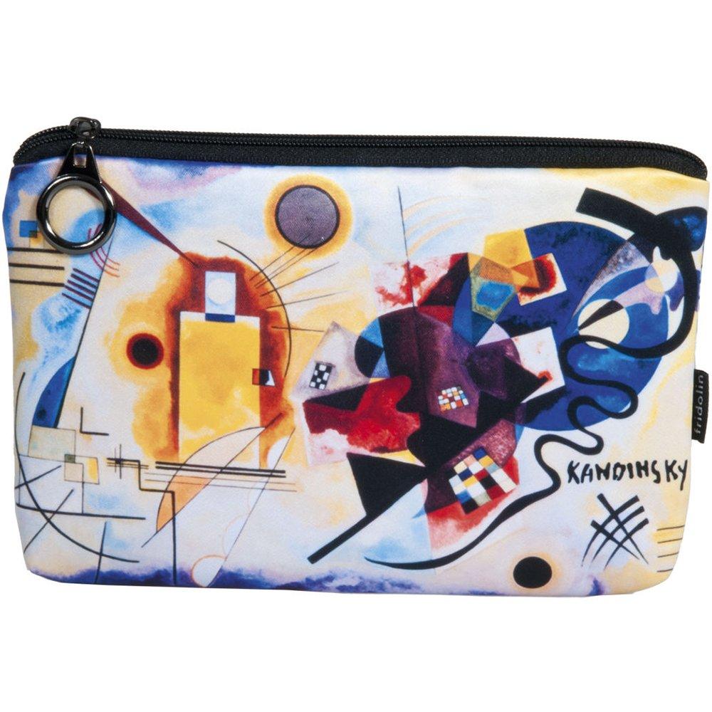 Fridolin Pochetta per trucco, Multicolore (Multicolore) - 2111461 19187