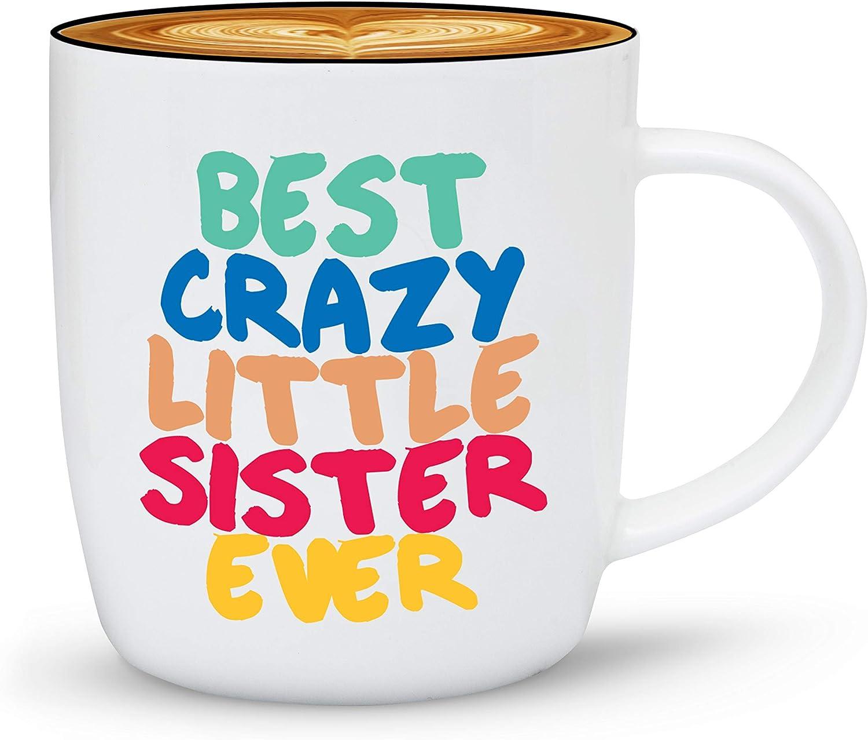 Funny Sister Gift Funny Sister Mug Best Sister Gift Sister Gift Ideas Sister Mug