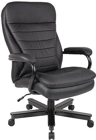 nicer furniture big tall executive office chair heavy duty big man
