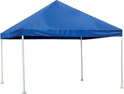 ShelterLogic Celebration Canopy Blue 20 X Ft