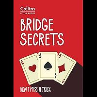 Bridge Secrets: Don't miss a trick (Collins Little Books) (English Edition)
