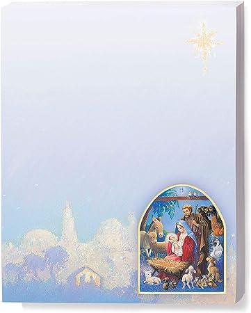 78 and 1.5 Nativity USDR