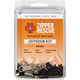 Zipper Rescue, Zipper Repair Kit, Outdoor