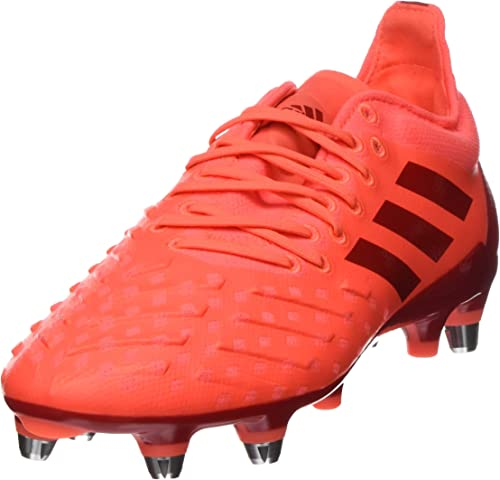 chaussures adidas rugby