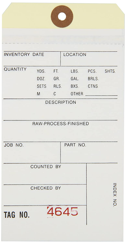 aviditi g15101 10 Point tonkartons # 8 2-seitige kohlenstofffreien ...