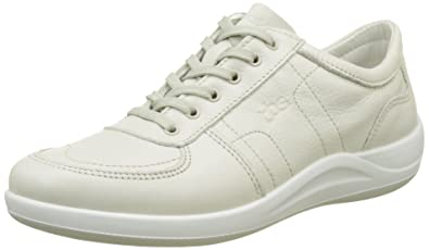 TBS Astral, Chaussures Multisport Indoor Femmes, Ivoire (Off-White 017), 37 EU