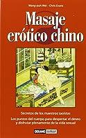 Masaje Erótico Chino: Los Puntos Del Cuerpo Para
