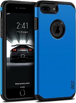 iphone 7 plus coque survivor
