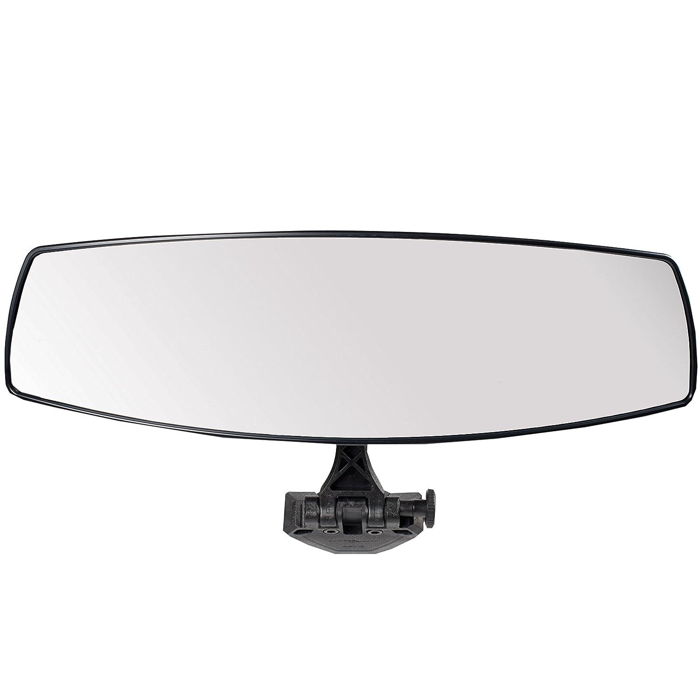 PTM Edge PCC140 Pro Wake Ski Mirror & Bracket Combo