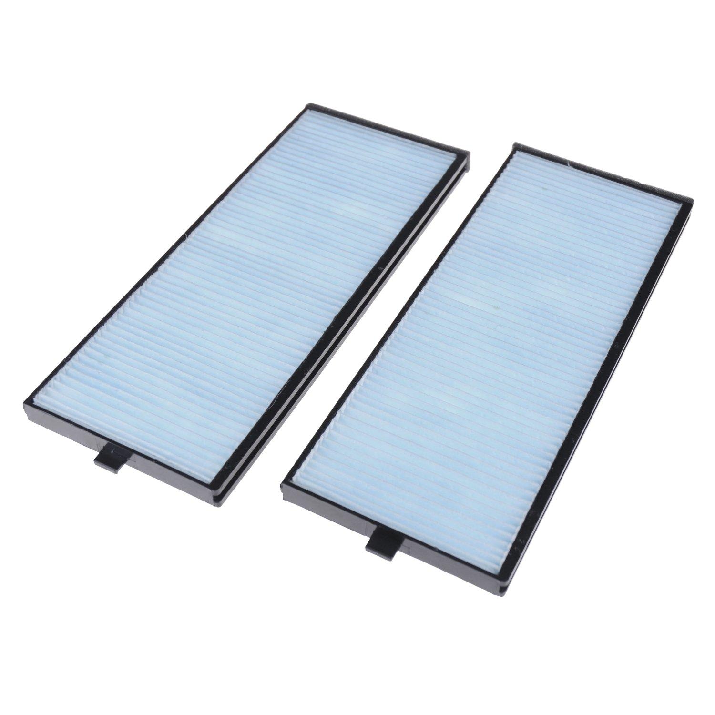 Blue Print ADG02520 Filtro abitacolo BP
