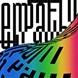 NCT - NCT 2018 EMPATHY [Dream ver.] CD+Photobook+Diary+Photocard+Folded Poster+Free Gift