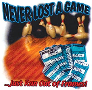 product image for Never Lost A Game Towel by Master