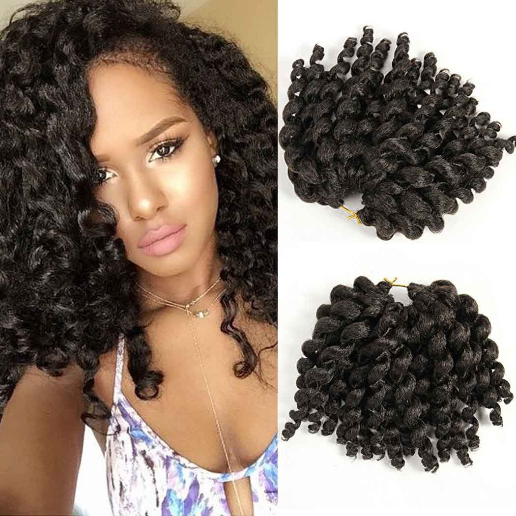 Image result for jamaican bounce crochet