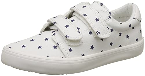 210817836c8a United Colors of Benetton Boy s Sneakers  Buy Online at Low Prices ...