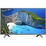 """Hisense H55N5705 televisor 55"""" LED 4K Ultra HD Smart TV"""