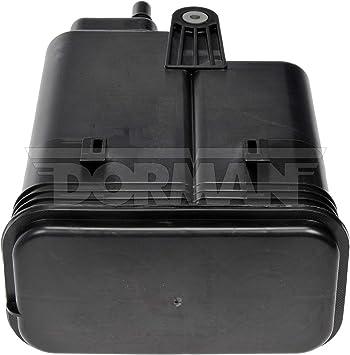 Vapor Canister Dorman 911-480