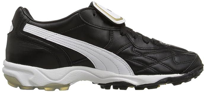 Puma King Allround TT 170119 01 Zapatos de Futbol de Entrenamiento para  Hombre  Amazon.com.mx  Ropa 2550197c34c94