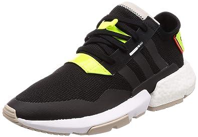 adidas 'POD S3.1 Traffic Warden' Sneakers Herren Schuhe