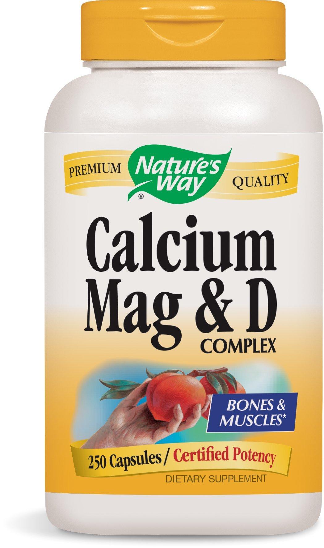 nature 39 s way vitamin c 1000 with bioflavonoids. Black Bedroom Furniture Sets. Home Design Ideas