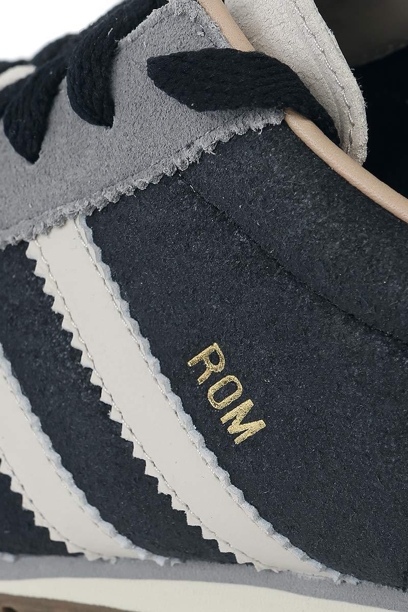 adidas Rom Scarpa