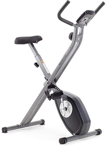 Divgdovg Bicicleta Estática para El Hogar Bicicleta de Spinning ...