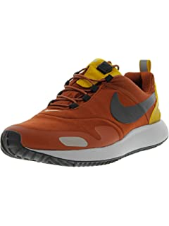 NIKE Air Pegasus A/T Mens Running Shoes