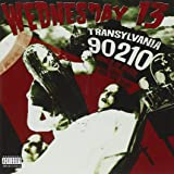 Transylvania 90210 - Songs Of Death Dying And The Dead