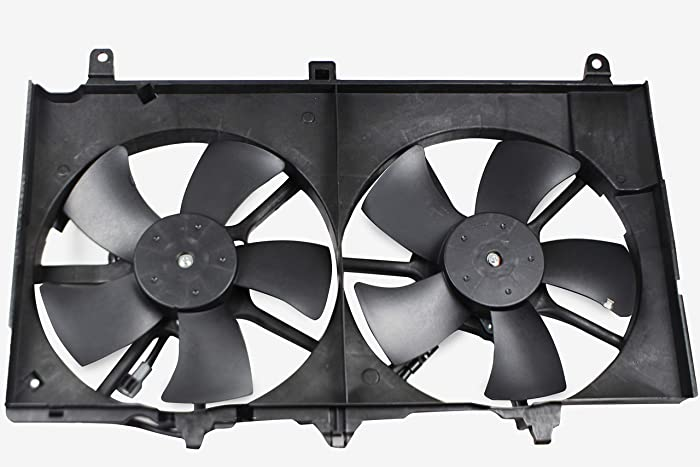 Top 10 Perfect Cooling Cap