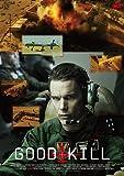 ドローン・オブ・ウォー [DVD]