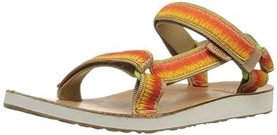 0774031d78c6 Teva Women s Original Universal Ombre Sandal