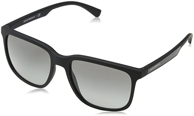 1c020dab13c0d Ray-Ban Men s 0ea4104 Sunglasses