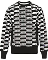 Champion Reverse Weave Men's Crewneck Sweatshirt 210260