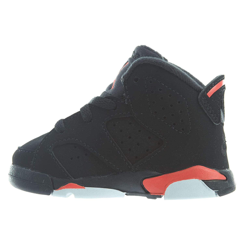 buy online 3bd5c 33f82 Amazon.com | Air Jordan Retro 6