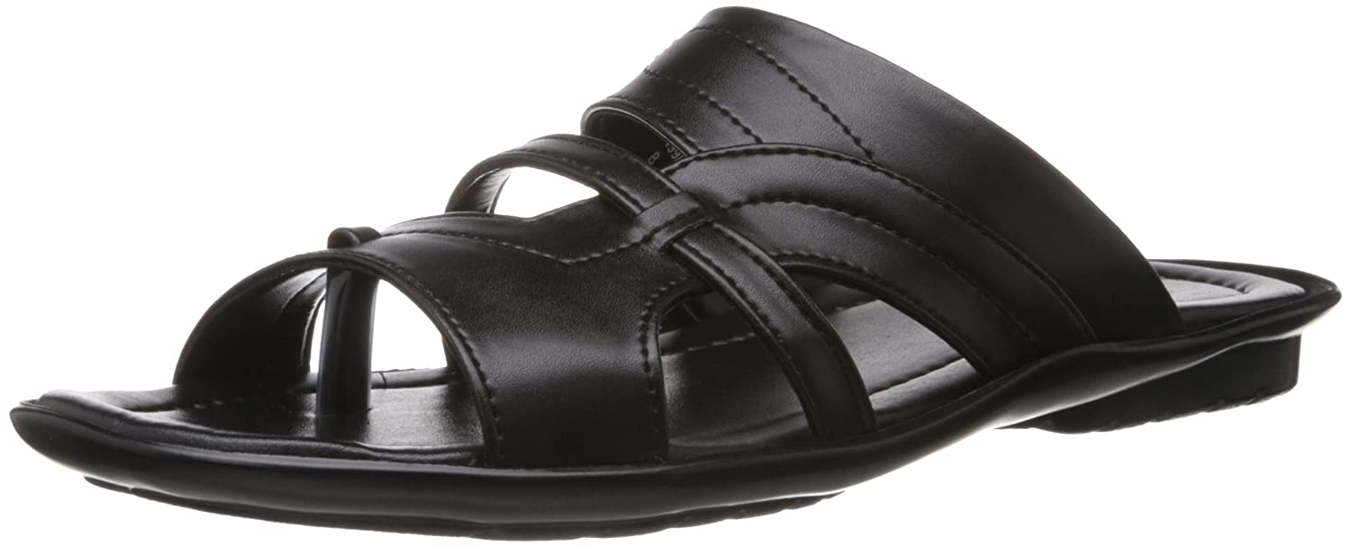 9cd29f8715db Coolers (from Liberty) Men s Slippers  Buy Online at Low Prices in India -  Amazon.in