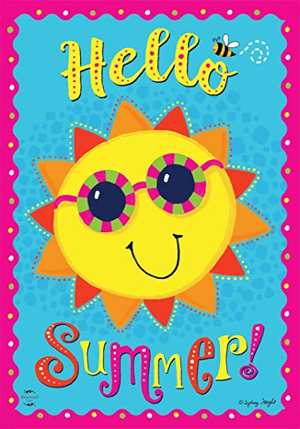Image result for sunshine with sunglasses