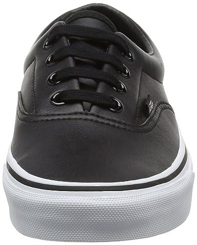 Vans Era, Zapatillas de Entrenamiento Unisex Adulto
